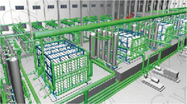 Engineering Shanghai Gymta Industrial Development Co Ltd Specialized In International